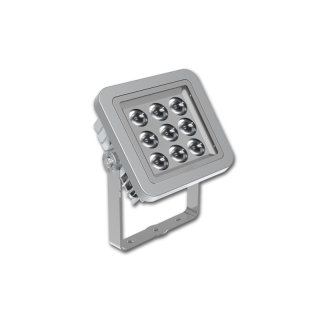 High power 4-in-1 luminaires F2223A