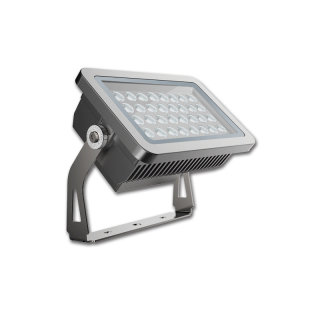 Middle power 4-in-1 luminaires F2226A1